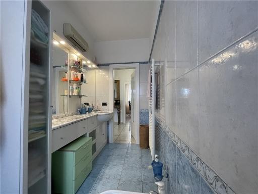 Villa / Villetta / Terratetto in vendita a Firenze zona San quirico di legnaia - immagine 36