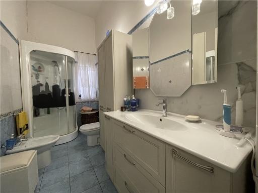 Villa / Villetta / Terratetto in vendita a Firenze zona San quirico di legnaia - immagine 40