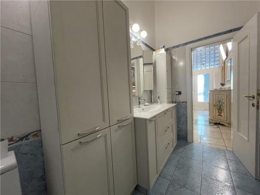 Villa / Villetta / Terratetto in vendita a Firenze zona San quirico di legnaia - immagine 41
