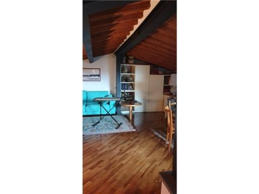 Villa / Villetta / Terratetto in vendita a Firenze zona San quirico di legnaia - immagine 44