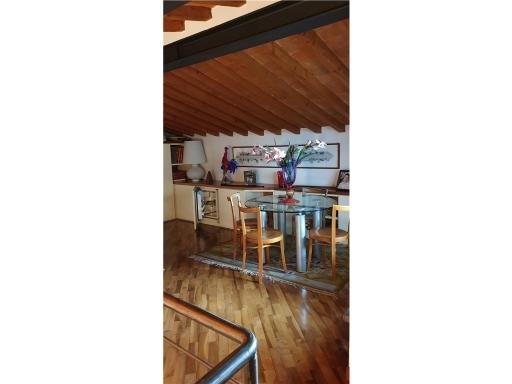 Villa / Villetta / Terratetto in vendita a Firenze zona San quirico di legnaia - immagine 45