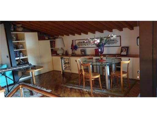 Villa / Villetta / Terratetto in vendita a Firenze zona San quirico di legnaia - immagine 46