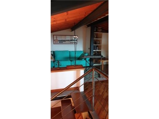 Villa / Villetta / Terratetto in vendita a Firenze zona San quirico di legnaia - immagine 47