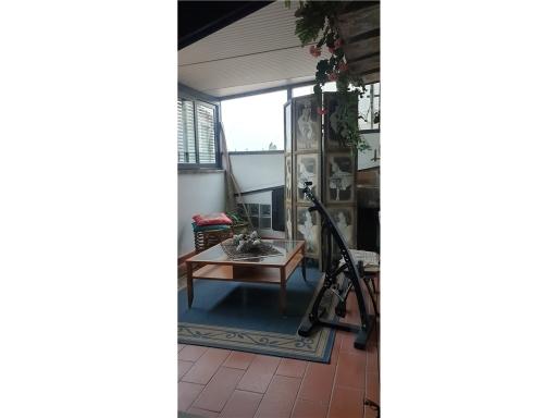 Villa / Villetta / Terratetto in vendita a Firenze zona San quirico di legnaia - immagine 48