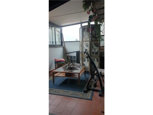 Villa / Villetta / Terratetto in vendita a Firenze zona San quirico di legnaia - immagine 49
