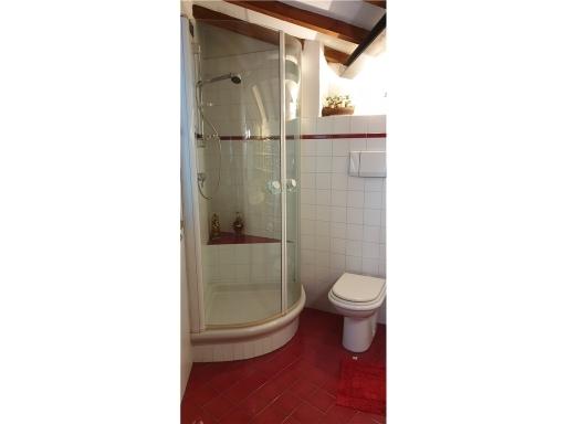 Villa / Villetta / Terratetto in vendita a Firenze zona San quirico di legnaia - immagine 51