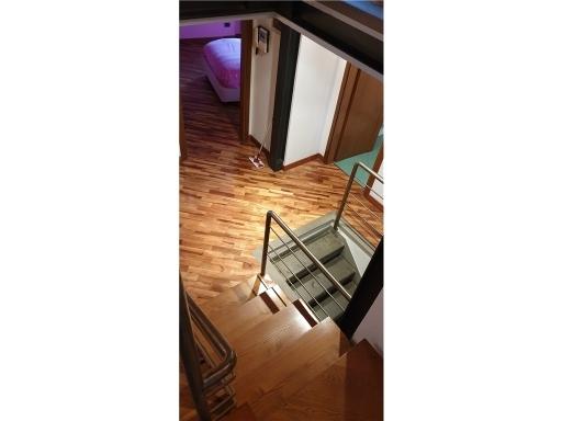 Villa / Villetta / Terratetto in vendita a Firenze zona San quirico di legnaia - immagine 53