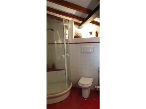 Villa / Villetta / Terratetto in vendita a Firenze zona San quirico di legnaia - immagine 54
