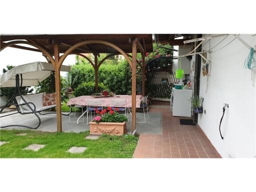 Villa / Villetta / Terratetto in vendita a Firenze zona San quirico di legnaia - immagine 55