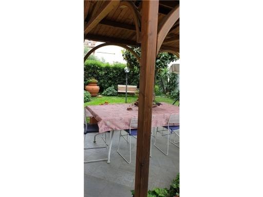 Villa / Villetta / Terratetto in vendita a Firenze zona San quirico di legnaia - immagine 56