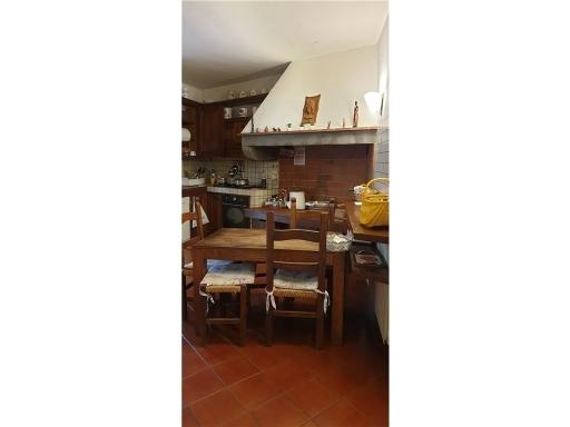Villa / Villetta / Terratetto in vendita a Firenze zona San quirico di legnaia - immagine 58