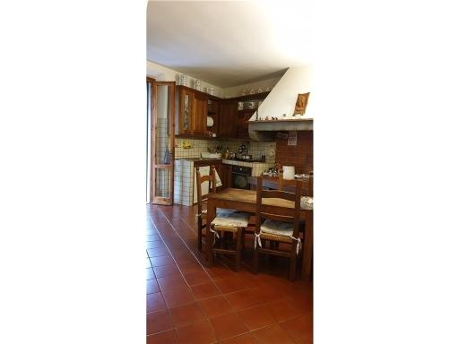 Villa / Villetta / Terratetto in vendita a Firenze zona San quirico di legnaia - immagine 60