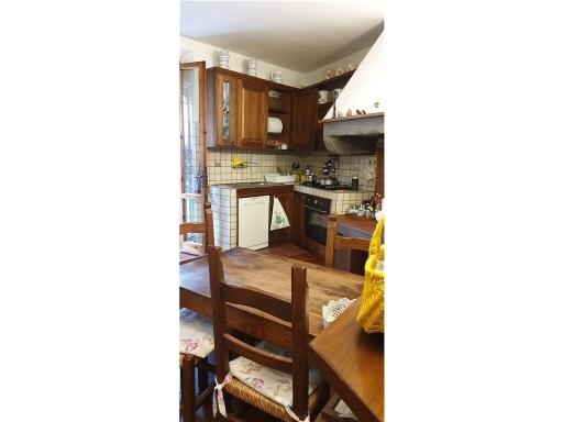 Villa / Villetta / Terratetto in vendita a Firenze zona San quirico di legnaia - immagine 61