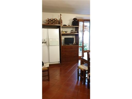 Villa / Villetta / Terratetto in vendita a Firenze zona San quirico di legnaia - immagine 62