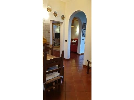 Villa / Villetta / Terratetto in vendita a Firenze zona San quirico di legnaia - immagine 63