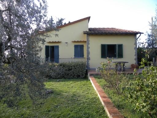 Villa / Villetta / Terratetto in vendita a Scandicci zona Centro - immagine 2