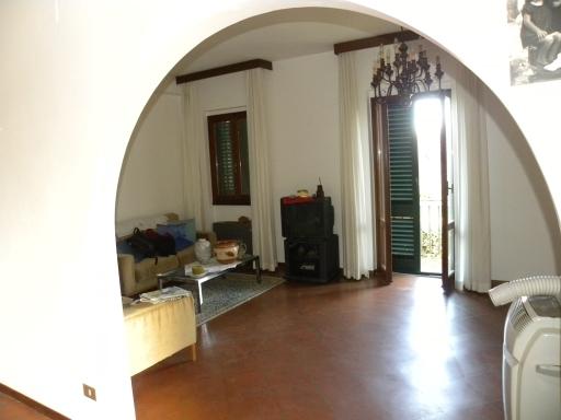 Villa / Villetta / Terratetto in vendita a Scandicci zona Centro - immagine 3