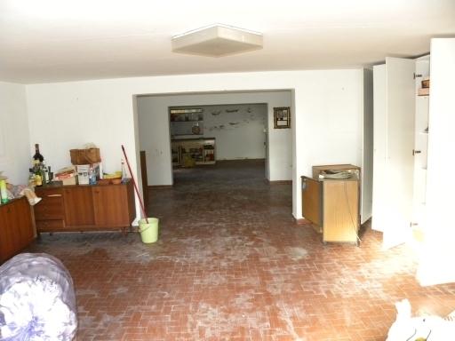 Villa / Villetta / Terratetto in vendita a Scandicci zona Centro - immagine 5