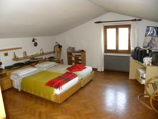 Villa / Villetta / Terratetto in vendita a Scandicci zona Centro - immagine 6
