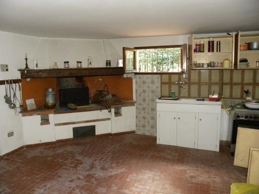 Villa / Villetta / Terratetto in vendita a Scandicci zona Centro - immagine 7