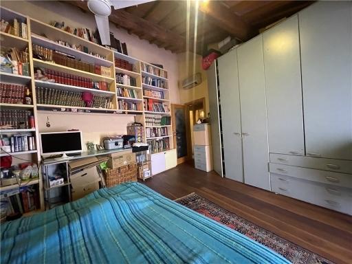 Villa / Villetta / Terratetto in vendita a Firenze zona Ponte a greve - immagine 8