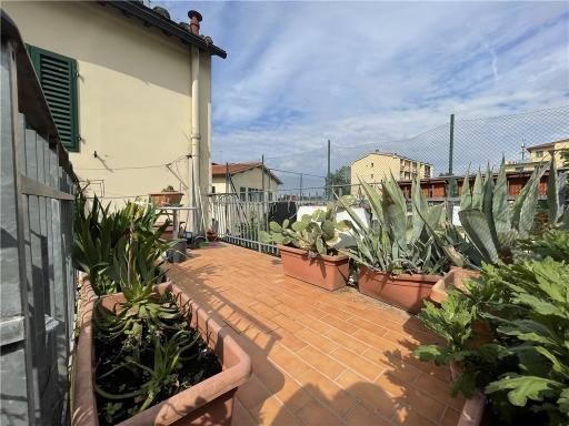 Villa / Villetta / Terratetto in vendita a Firenze zona Ponte a greve - immagine 15