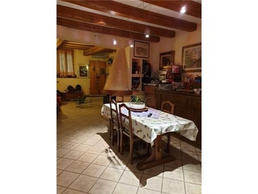 Villa / Villetta / Terratetto in vendita a Firenze zona Ponte a greve - immagine 20