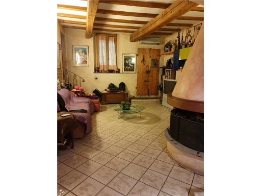 Villa / Villetta / Terratetto in vendita a Firenze zona Ponte a greve - immagine 21