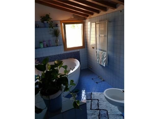 Villa / Villetta / Terratetto in vendita a Firenze zona Ponte a greve - immagine 26