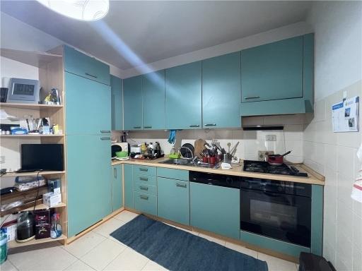 Villa / Villetta / Terratetto in vendita a Scandicci zona Casellina - immagine 4