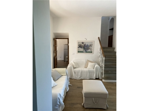 Villa / Villetta / Terratetto in vendita a Firenze zona Legnaia - immagine 4