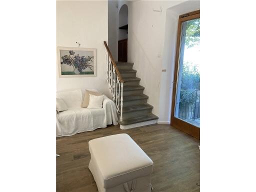 Villa / Villetta / Terratetto in vendita a Firenze zona Legnaia - immagine 9