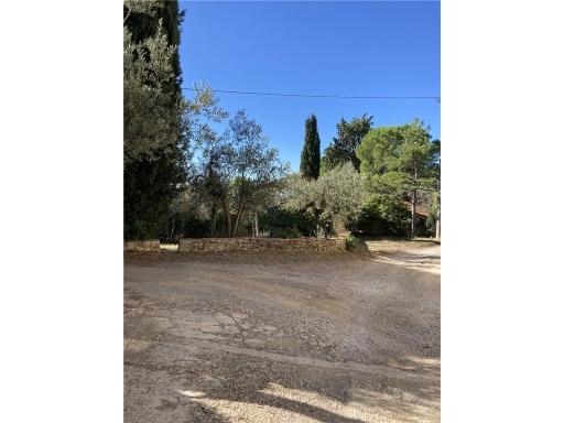 Villa / Villetta / Terratetto in vendita a Firenze zona Legnaia - immagine 11