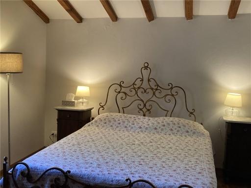 Villa / Villetta / Terratetto in vendita a Firenze zona Legnaia - immagine 14