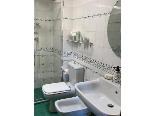 Villa / Villetta / Terratetto in vendita a Firenze zona Legnaia - immagine 16