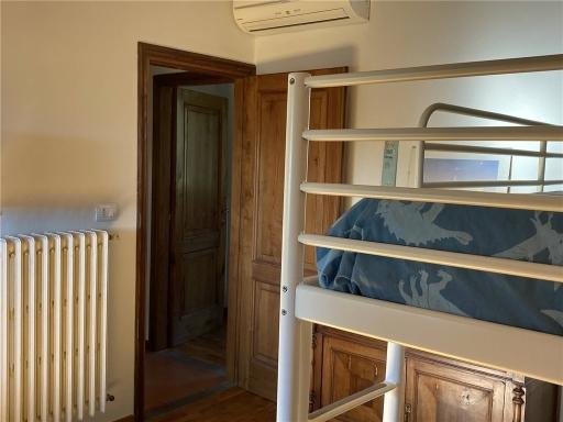 Villa / Villetta / Terratetto in vendita a Firenze zona Legnaia - immagine 17