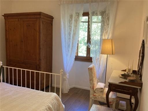 Villa / Villetta / Terratetto in vendita a Firenze zona Legnaia - immagine 18