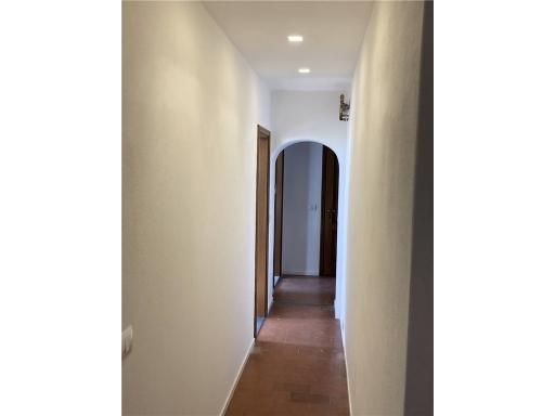 Villa / Villetta / Terratetto in vendita a Firenze zona Legnaia - immagine 19