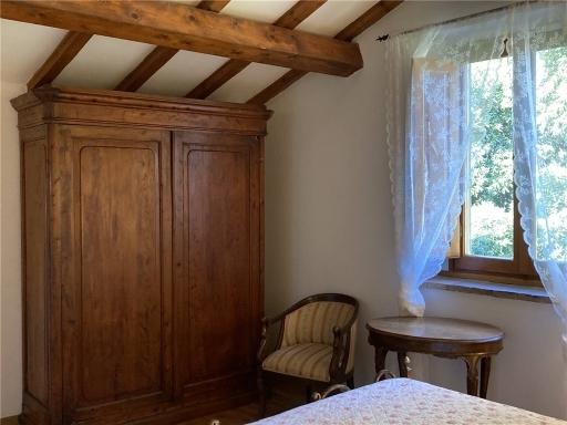 Villa / Villetta / Terratetto in vendita a Firenze zona Legnaia - immagine 20