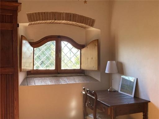 Villa / Villetta / Terratetto in vendita a Firenze zona Legnaia - immagine 21