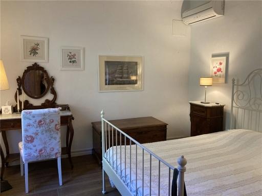 Villa / Villetta / Terratetto in vendita a Firenze zona Legnaia - immagine 23