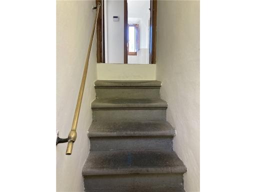 Villa / Villetta / Terratetto in vendita a Firenze zona Legnaia - immagine 25