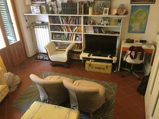 Villa / Villetta / Terratetto in vendita a Firenze zona Legnaia - immagine 26