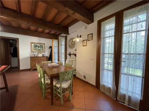Villa / Villetta / Terratetto in vendita a Firenze zona Ponte a greve - immagine 3