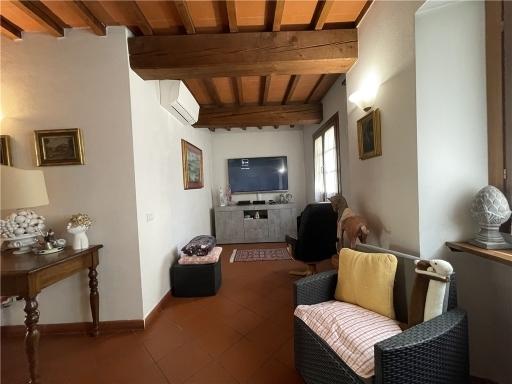 Villa / Villetta / Terratetto in vendita a Firenze zona Ponte a greve - immagine 10