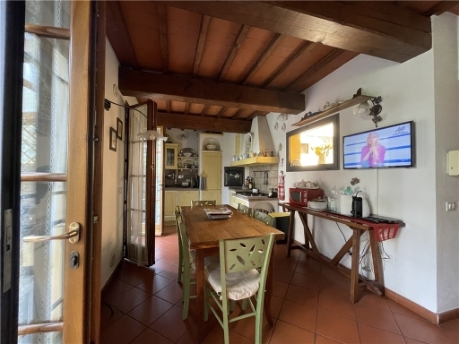Villa / Villetta / Terratetto in vendita a Firenze zona Ponte a greve - immagine 13