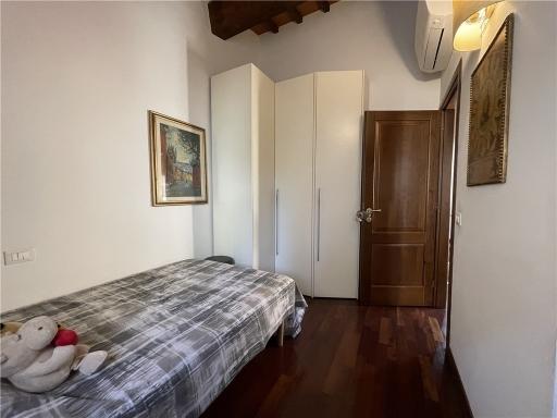 Villa / Villetta / Terratetto in vendita a Firenze zona Ponte a greve - immagine 23