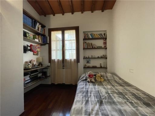 Villa / Villetta / Terratetto in vendita a Firenze zona Ponte a greve - immagine 25