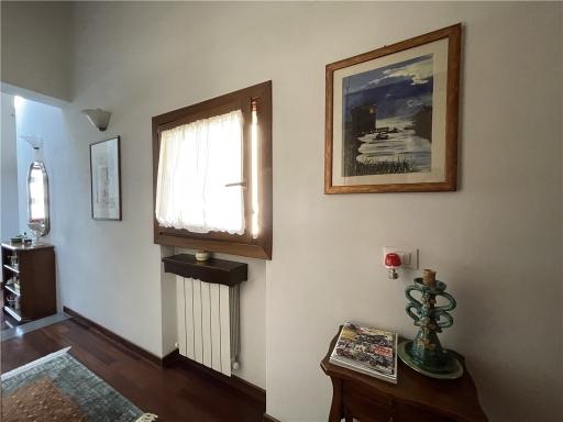 Villa / Villetta / Terratetto in vendita a Firenze zona Ponte a greve - immagine 27