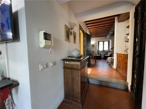 Villa / Villetta / Terratetto in vendita a Firenze zona Ponte a greve - immagine 32